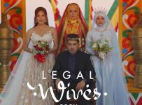 Legal Wives